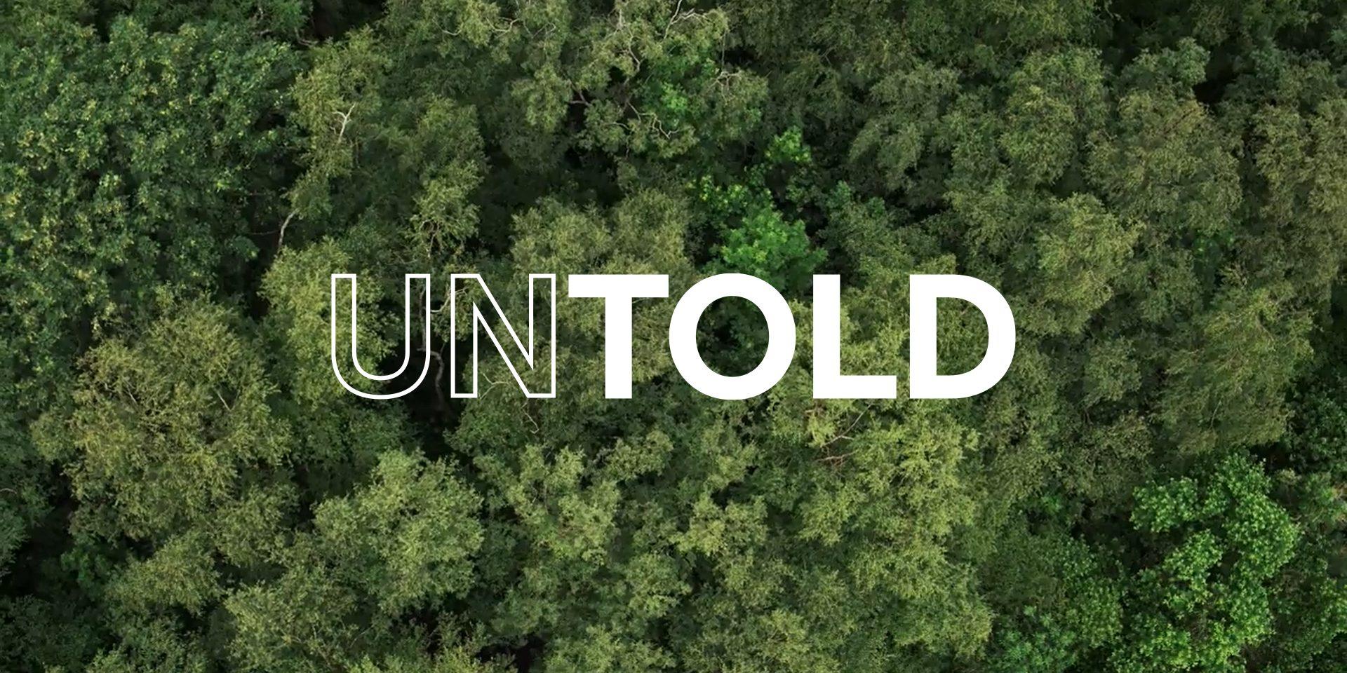 Manchester Camerata present 'Untold – Keith'